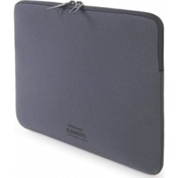 "Tucano Sleeve Elements til 13"" MacBook Pro, grå"