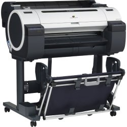 "Canon 24"" imagePROGRAF iPF670 storformatsprinter"