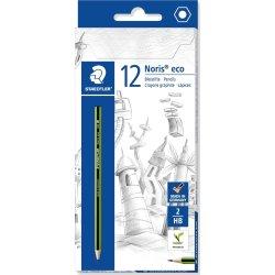 Staedtler Noris Eco blyant 30-HB