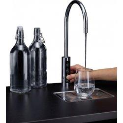 U1 DESIGN Borg & Överström indb. drikkevandskøler