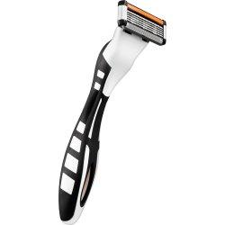 Bic Flex 5 Hybrid Barberskraber