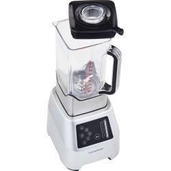 Gastronoma power blender 3 L