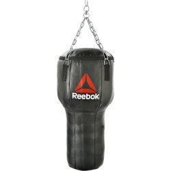 Reebok Combat upper-cut boksesæk