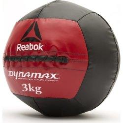 Reebok Functional Medicinbold Dynamax, 3 kg
