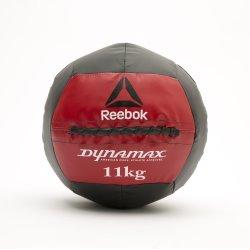 Reebok Functional Medicinbold Dynamax, 11 kg