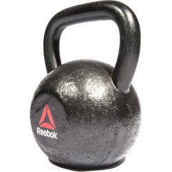 Reebok Functional Kettlebell, 36 kg