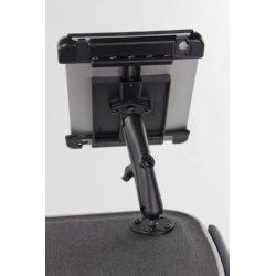 Mobil Office Tabletholder