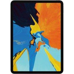 """Apple iPad Pro 11"""" Wifi+4G, 1TB, Space Grey"""
