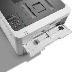 Brother HL-L3210CW trådløs LED-farveprinter
