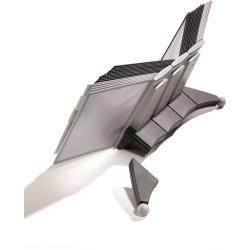 Durable Sherpa Style Udbygningsmodul t. bordstativ