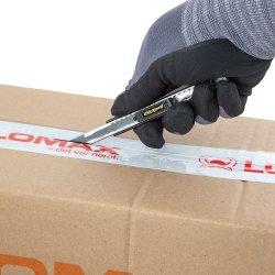 CTL Cutter Premium Hobbykniv, 9 mm