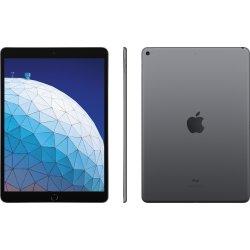 Apple iPad Air, 256 GB, Wi-Fi, Space Grey