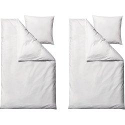 Södahl sengesæt Flora Danica motiv Klokblomst 2sæt