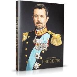 Gave: H.K.H. Kronprins Frederik