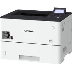 Canon i-SENSYS LBP312x mono laserprinter