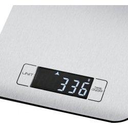 ProfiCook KW 1061 digital køkkenvægt