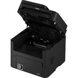 Canon i-SENSYS MF269dw mono laser MFP