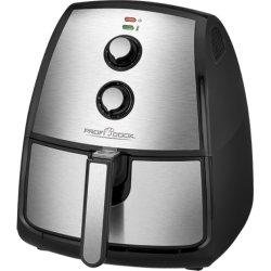 ProfiCook FR 1115 H Frituregryde, 3.5 L