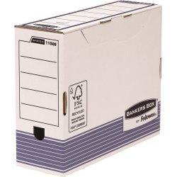 Bankers Box System Arkivæske 100 mm