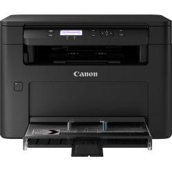 Canon i-SENSYS MF112 mono laser MFP