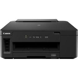 Canon PIXMA GM2050 3BK blækprinter (S/H)