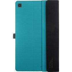 "Tucano GALA etui t/Samsung Galaxy Tab A 10,1"", blå"