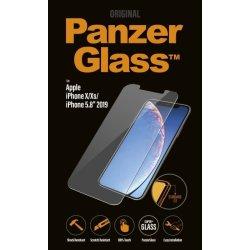 PanzerGlass skærmbeskyttelse Apple iPhone X/XS