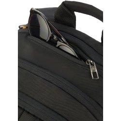 """Samsonite GuardIT 2.0 Laptop Backpack S 17,3"""""""