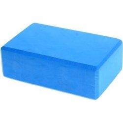 Titan Life Yoga blok, blå