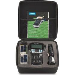 Dymo LabelManager 420P Kitcase