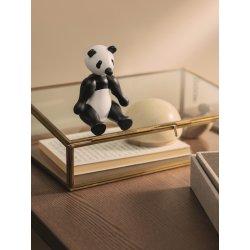 Kay Bojesen Lille Panda