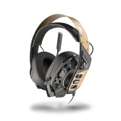 Plantronics RIG 500 Pro stereo gaming headset
