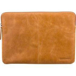 dbramante1928 Skagen sleeve til MacBook 13'', Tan