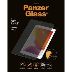 "PanzerGlass til Apple iPad (2019) 10,2"" Privacy"