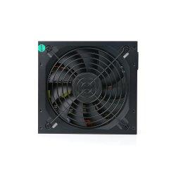 Fourze PS750 intern strømforsyning, 750W