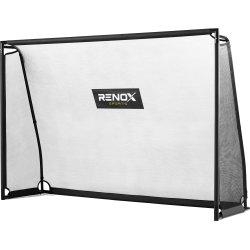 RENOX Legend Fodboldmål, 300x200x90 cm