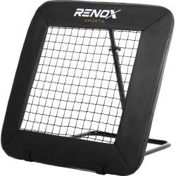 RENOX Motion Rebounder, 84x84 cm