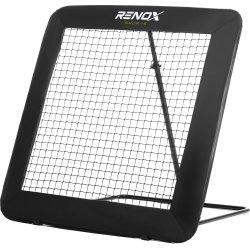 RENOX Motion Rebounder, 124x124 cm