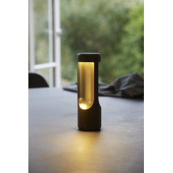 Stelton Elton LED Lampe