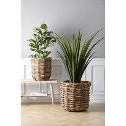 Villa Collection Planteskjulere, 2 stk