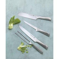 Weber Style Knivpakke, 4 dele