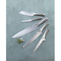 Weber Style Knivpakke, 5 dele