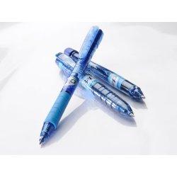 Pilot Begreen Bottle 2 Pen gelpen 0,5mm, grøn