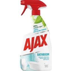 Ajax Optimal 7 Bathroom, 750 ml
