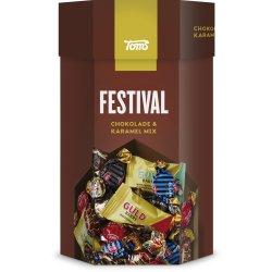 Toms Festival 2,4 kg.