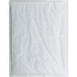 Airpro boblekuvert 370 x 480mm, hvid