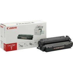 Canon 7833A002AA lasertoner, sort, 3500s