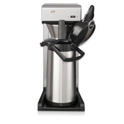 Bonamat X5503 TH10 kaffemaskine
