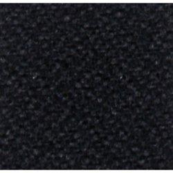 Screenit slide bordskærmvæg B100xH65 cm sort