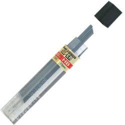 Pentel C505 stifter 0,5 mm, H